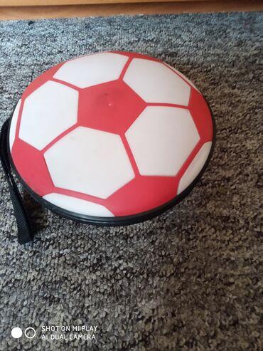 Органайзер для дисков цена 100сом