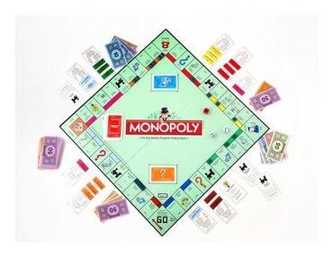 Rus dilinde monopoliya oyunu satiliryenidirunvan bayilvatsapp