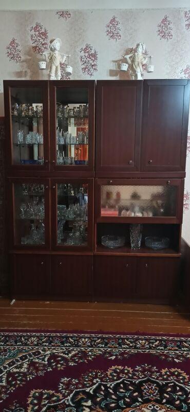 niva tekeri satilir - Azərbaycan: Şifaner satilir ela veziyyetde real aliciya aşağida yeri var elaqe nom