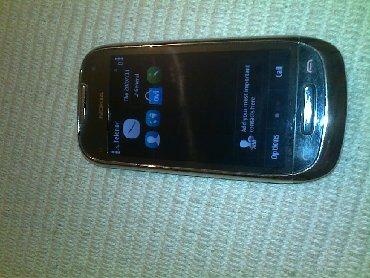 Nokia asha 210 - Srbija: Nokia C7, EXTRA stanje, odlicna life, timer 66:16Dobro poznata