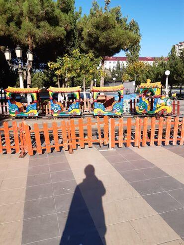 Park üçün qatar karuseli,elaqe üçün