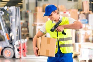Работа в сша: упаковщики товара на в Душанбе
