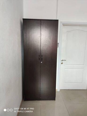 Срочно продаются два шкафа, новые!!!
