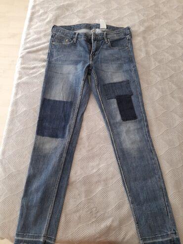 Ženska odeća - Jagodina: Ženske pantalone