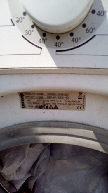 Masina za susenje vesa - Srbija: Frontalno Mašina za pranje