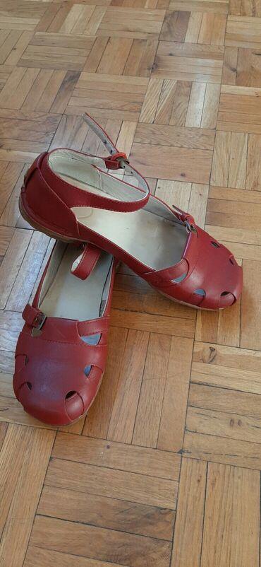 Dr Martens cipele,original,ocuvane,par puta nosene,100% koza.Broj