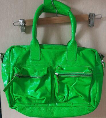 527 объявлений: Продаю новую качественную сумку! Made in Germany