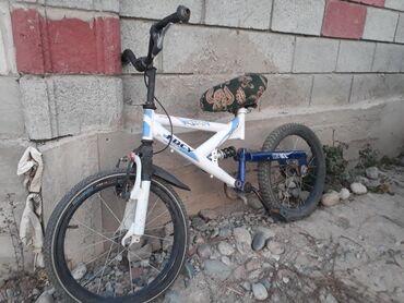 Продаю велосипед детский. Состоянее хорошее как на фото. Цена