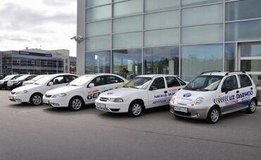 дэу дамас бишкек in Кыргызстан | DAEWOO: Daewoo Авто запчасти на модели NEXIA MATIZ NUBIRA, REZZO, legenza