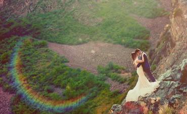 Love story Бишкек.    В этой фотосессии Вы можете реализовать любую св
