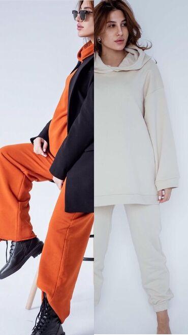 бондаж для беременных в Кыргызстан: Новые модные спорт костюмы на заказ подойдёт для беременных, размер ов