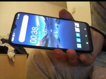 Bmw 5 серия 525d steptronic - Srbija: Menjam za jeftiniji telefon,Hisense Infinity H40 Lite,na računu se