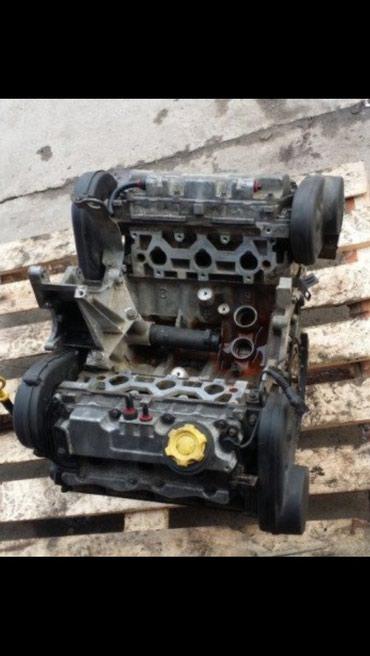 Freelander1, двигатель 25k4f, мотор KV6, в Бишкек