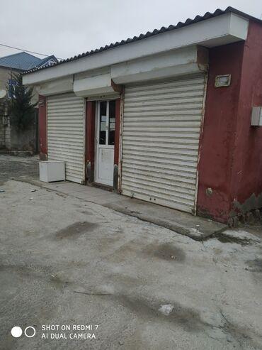azercell çağrı mərkəzi - Azərbaycan: Yeni Ramana Şuşa qasəbəsinə çatmamış Xəzər kafesine yaxındı mərkəzi y
