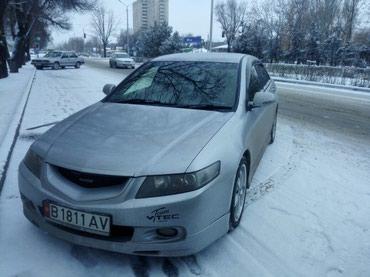 Honda Accord 2003 в Бишкек
