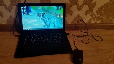 Продаётся ноутбук Состояние отличноеЦена 15000 С зарядкой и с