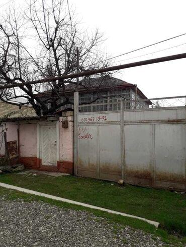 Недвижимость - Губа: Продам Дом 100 кв. м, 5 комнат