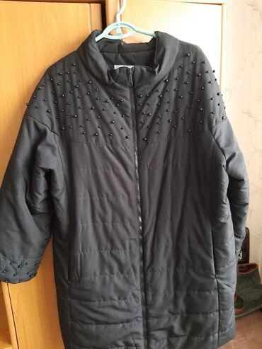 Женское пальто турецкое разм 50-52