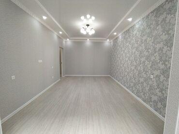готовые квартиры тс групп в Кыргызстан: Срочно продаю 1-комнатную квартиру со свежим ремонтом 106 улучшенная