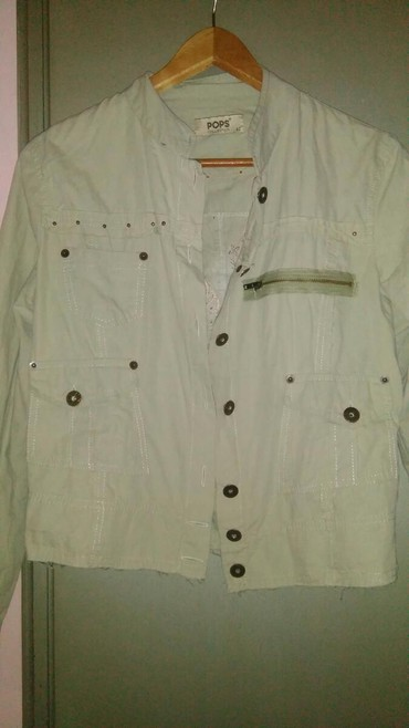 Carape bez prstiju - Kraljevo: Bez jaknica 42 velicina
