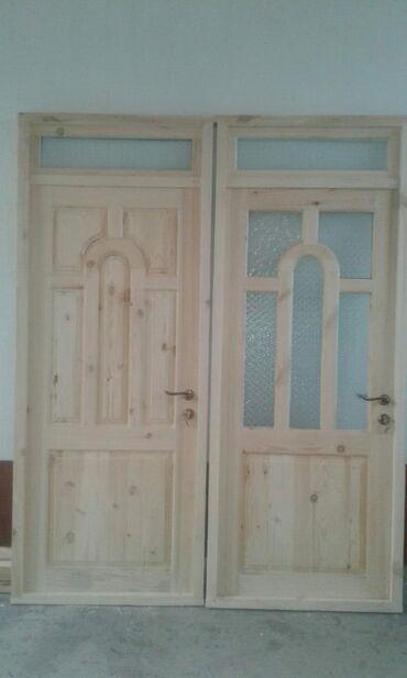 Другие товары для дома в Кара-Суу: На заказ город ош кашкар кыштак
