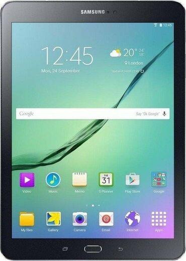 Sumsung s2 - Кыргызстан: Срончо продаю планшет Samsung tab s2