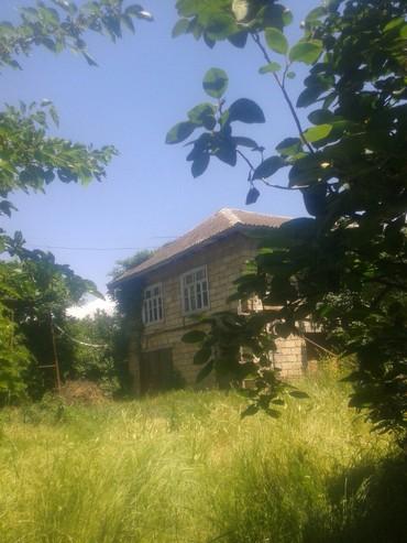 evlərin alqı-satqısı - Biləsuvar: Satış Ev 300 kv. m, 4 otaqlı