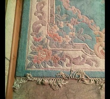 Персидский ковер  2х 3 метра в Бишкек