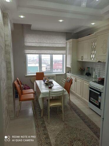 Продается квартира: Элитка, Джал, 2 комнаты, 78 кв. м