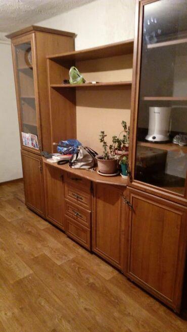 Продам Дом 89 кв. м, 4 комнаты