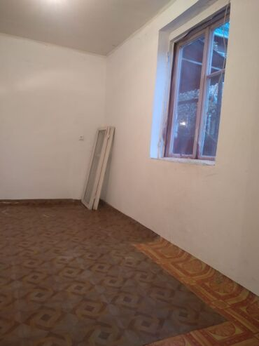 сдаю квартиру аламедин 1 долгосрочно in Кыргызстан | ДОЛГОСРОЧНАЯ АРЕНДА КВАРТИР: 24 кв. м, Без мебели