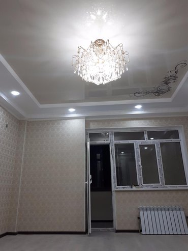 Ремонт квартир все виды в Бишкек