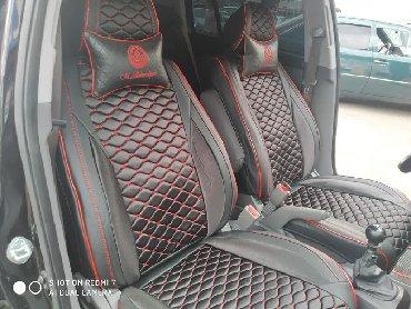 avtomobil bazarı - Azərbaycan: 5d oturacaq uzlukleri deyerli tap.az izleyicileri boss avto sizlere 5d