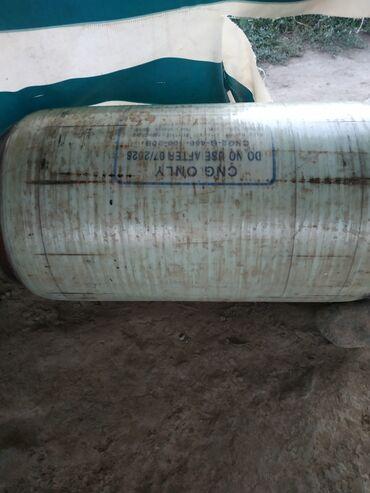 392 объявлений: Газ балон сатылат келишим бада