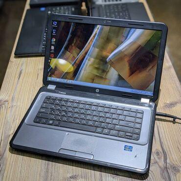 диски 14 купить в Кыргызстан: Ноутбук HP g6Для работы и учебы• процессор amd a4 (core i3)• озу 4гб•