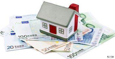 Kupujem - Batajnica: Preopterećeni ste, zabrane banaka i ne podržavate banke ili radije