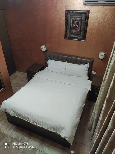Гостиница час ночь день сутки хотите провести время наедине тогда вам