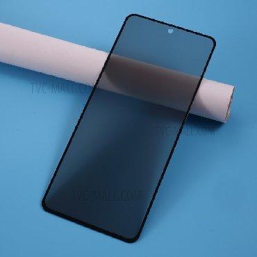 Samsung-lcd - Азербайджан: Samsung Galaxy A 71 üçün ən yeni super tam 100% orjinal zavod