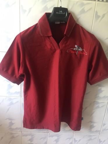 shikarnoe-vechernee-plate-v-pol в Кыргызстан: Polo Shirt: unisex. Отличного качества. Унисекс: для женщин и мужчин