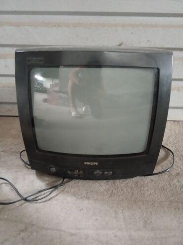 Philips xenium x560 - Кыргызстан: Телевизор Philips