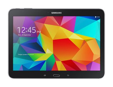 Samsung-a-3 - Кыргызстан: Продаю samsung galaxy tab 4. 16гб10. 1-дюймовый(255. 8 мм) super clear