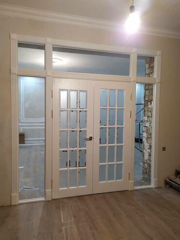 Двери | Межкомнатные, Балконные, Входные | Пластиковые, Металлические, Бронированные двери | Установка