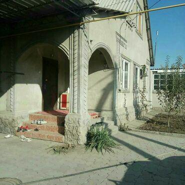 Продам Дом 95 кв. м, 4 комнаты