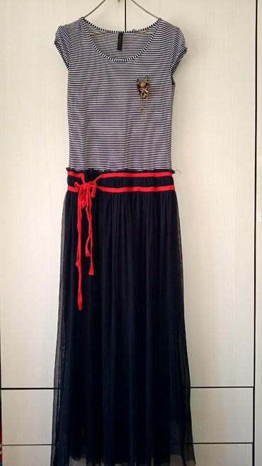 теплые платья в пол в Кыргызстан: Турецкое платье в пол