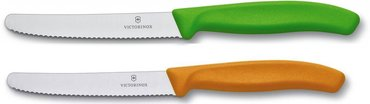 кухонный нож victorinox (швейцария) swissclassic 6. 7836. L11 с в Бишкек