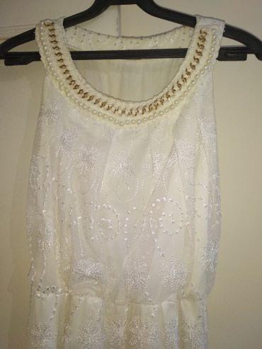 Продается шикарное длинное платье в пол в греческом стиле. Носила 1