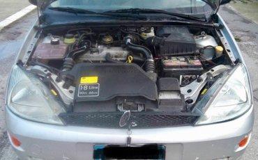 Motor focus 1.8 TDDI - Gornji Milanovac