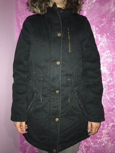 C&A dečija jakna