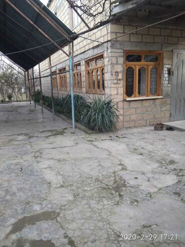 Недвижимость - Агджабеди: Продам Дом 340 кв. м, 10 комнат