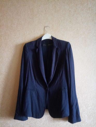 Пиджак женский Zara, размер S, в Xırdalan